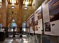 Museo de la Siderurgia y la Minería - Sabero